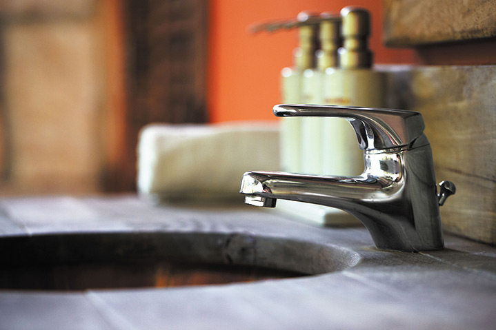 A2B Plumbers are able to fix any leaking taps you may have in Herne Hill.